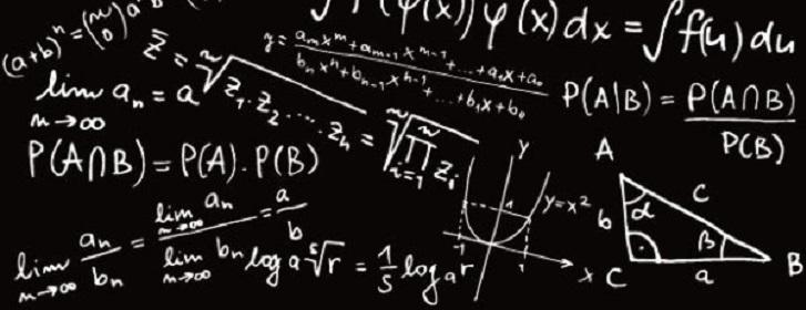 math formula-2