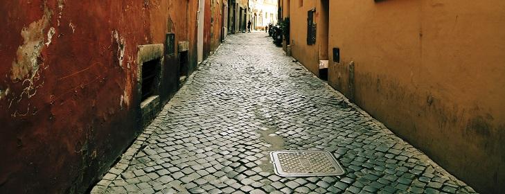 street_small