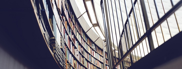 library-small