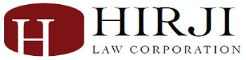 Vancouver Litigation Lawyer – Hirji Law Corporation